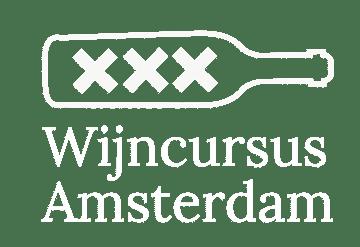 Wijncursus Amsterdam